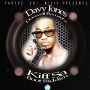 Davy Jones - Kiff Sa (Docwell Record'z, Boot Riddim)