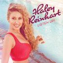 Haley Reinhart - Listen Up!