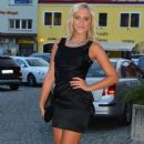 Veronika Fasinova
