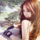 Michelle Phan - 454 x 406