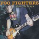 Foo Fighters - Enter The Dragon