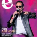 Marc Anthony - 428 x 480