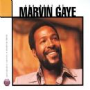 Marvin Gaye - Anthology: The Best Of Marvin Gaye