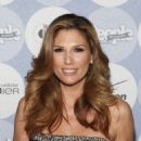 Daisy Fuentes - 14 Annual People En Espanol '50 Most Beautiful' In NYC, 20 May 2010 - 454 x 583