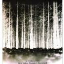 Blair Witch (franchise)