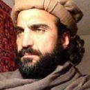 Fahim Fazli - 290 x 341