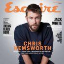 Chris Hemsworth - 454 x 615