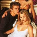 Reese Witherspoon and Ryan Phillippe - 306 x 330