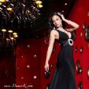 Tatum Miranda - Evening Gown - 454 x 673