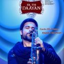 Ek Thi Daayan 2013 movie new posters - 454 x 692