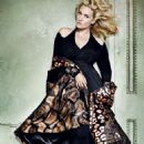 Kate Winslet - Vogue Magazine Pictorial [United States] (November 2013)