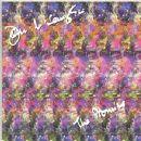 John McLaughlin - The Promise
