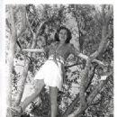 Constance Moore - 454 x 571