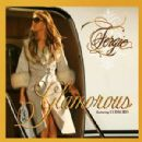 Glamorous - Single - Stacy Ferguson - Fergie Duhamel