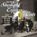 Andrew Lloyd Webber - Songs from Starlight Express and Cats
