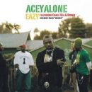 Aceyalone - Eazy