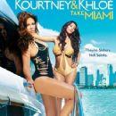 Kourtney & Kim Take Miami (2009)