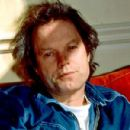 Chris Jagger - 400 x 300