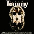 Tommy - Original Soundtrack Recording