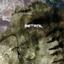 Petrol Album - DAL FONDO - PETROL