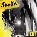 Insite Album - CUT