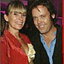 Deborah Leng and Charlie Ottley - 250 x 493