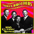 100 Classic Songs