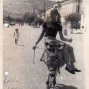 Candice Bergen - 433 x 591
