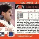 Carl Zander - 350 x 246