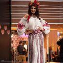 Olga Storozhenko - 364 x 547