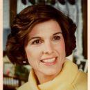 Susan Saint James - 454 x 568