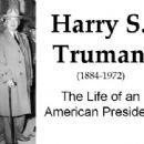 Harry Truman - 454 x 340