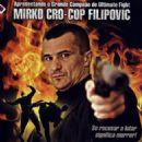 Mirko Filipović  -  Film Poster