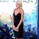 Emily Osment Maleficent Hollywood Premiere