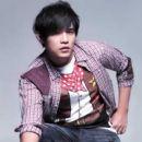 Jay Chou - 400 x 400