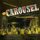 Carousel. Photos Of Diffrent Versions Of The Rodgers And Hammerstein Classic - 454 x 454