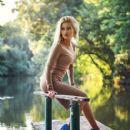 Elena Gorodechnaya - 403 x 604