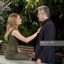 Jamie Luner and Michael E. Knight