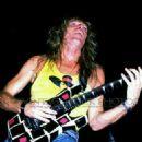 1987 Whitesnake Tour - 454 x 663