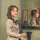 Olga Budina - Atmosfera Magazine Pictorial [Russia] (May 2007) - 454 x 656