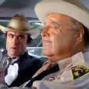 Smokey and the Bandit - 454 x 245