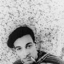 Cesar Romero - 339 x 491
