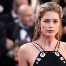 Doutzen Kroes Youth Premiere In Cannes