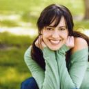 Charlene Amoia - 263 x 400
