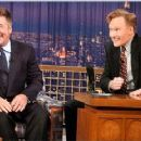 Late Night with Conan O'Brien