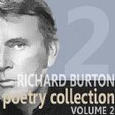 Richard Burton - Richard Burton Poetry Collection - Volume 2