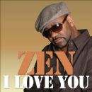 Zen Album - I Love You (Clean)