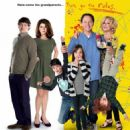Parental Guidance - 454 x 675