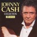 Johnny Cash Collection