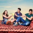 Kapoor and Sons - 454 x 340